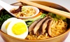 Plumhouse Express - Browncroft: Smoothie, Fresh Squeezed Juice, Sushi, and Soup Bowl at Plumhouse Express (Up to 46% Off)