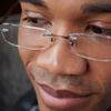 Up to 83% Off Prescription Eyewear