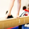 51% Off Children's Gymnastics Summer Camp