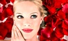 Volto Bella - Lacy Vincent - Volto Bella: Facial and Microdermabrasion Treatments at Volto Bella - Lacy Vincent (Up to 57% Off). Three Options Available.