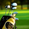 Up to 48% Off Golf Clinics