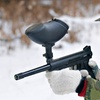 Up to 69% Off at Long Live Paintball