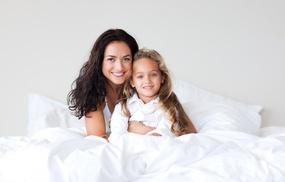 Nodustmites: Laat uw matras reinigen vanaf € 14,99 !