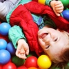 Up to 50% Off Bounce-House Sessions