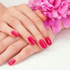 Mt. Waverley: Shellac or OPI Manicure