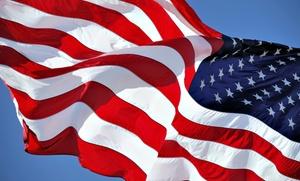 ויזה-visa options: להגשים את החלום האמריקאי: הגשת בקשה להוצאת ויזה לארה''ב, מסוג B1\B2, כולל ייעוץ, הדרכה וליווי אישי, ב-89 ₪ בלבד