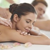 Up to 27% Off Massage at Heaven Therapeutic Massage