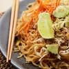 5% Cash Back at Chai Yo Thai Cuisine