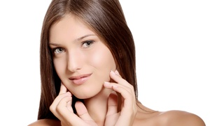 Choice of Chemical Peel