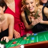 45% Off Two Round-trip Passes to Wendover Nugget Casino