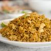 Up to 42% Off at Sichuan Hot Pot Cuisine
