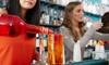 Express Bartender: $5 for a 20-Hour Online Bartending Course from Express Bartender ($79.97 Value)