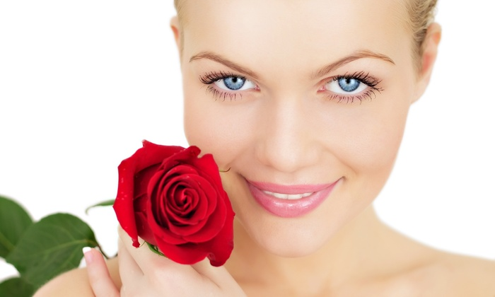 Limpieza básica con tratamientos faciales, masaje kobido y radiofrecuencia desde 12,90 € en Zen Shua