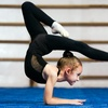 Up to 57% Off Gymnastics