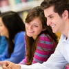Up to 50% Off SAT/PSAT Preparation Package