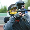 Up to 48% Off at Hawaii Extreme Paintball and Airsoft