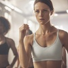 Up to 35% Off Fitness Classes at Katharo Training Center