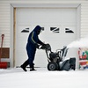Up to 50% Off Home Snow Removal