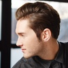Up to 52% Off Men's Haircut