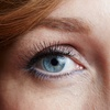 Up to 42% Off Lash Lift or Extensions at Perfectly Arched