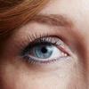 Up to 53% Off Eyelash Extensions at W Lash Studio