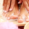Up to 69% Off Nail Care
