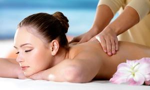 nature.mind.spa: Luxus-Wellness-Behandlung für ein oder zwei Personen im nature.mind.spa (bis zu 67% sparen*)