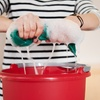 53% Off Commercial Cleaning from Maidly Cleaning