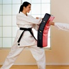 Up to 79% Off Martial-Arts Group Classes