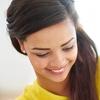 50% Off Eyebrow Threading or Waxing at Maya Salon and Spa