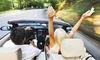 LPG-installatie voor je auto