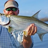 Up to 50% 4-Hour Nighttime Snook and Tarpon Fishing Excursion