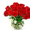 Bon d'achat sur le site Stessy Fleurs