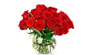 Stessy Fleurs: Bon d'achat d'une valeur de 20 € au prix de 10 € à valoir sur le site Stessy Fleurs