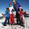 Up to 50% Off Ski Lift Tickets