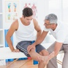 Up to 89% Off at Active Care Wellness Center