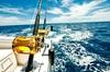 47% Off Fishing Trip at Bottom Line Fishing