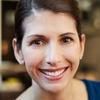 Up to 42% Off Botox or Juvéderm at Medprime, LLC