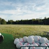 45% Off a Driving Range Party