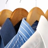 44% Off at Martinizing Dry Cleaning