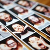 Up to 56% Off Photo-Booth Rental
