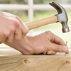 Up to 53% Off Handyman Services