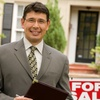 55% Off Real Estate Salesperson Licensing Course