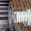 Up to 54% Off Dryer Vent Cleaning from Silva Contracting