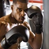 Three Boxing Classes for One