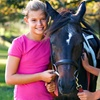 48% Off Riding Lessons at Gladstone Equestrian
