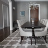 Up to 78% Off Carpet Cleaning Services