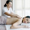 Up to 47% Off Massages at Sol Spa