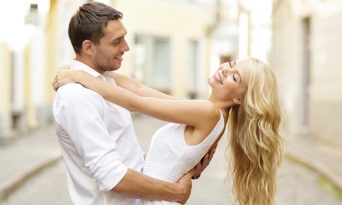 randki online dla 12 lat