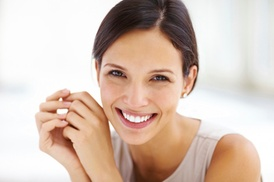 Dental Checkup With Optional Take-home Teeth Whitening At East Longmeadow Family Dental Center (up To 74% Off)